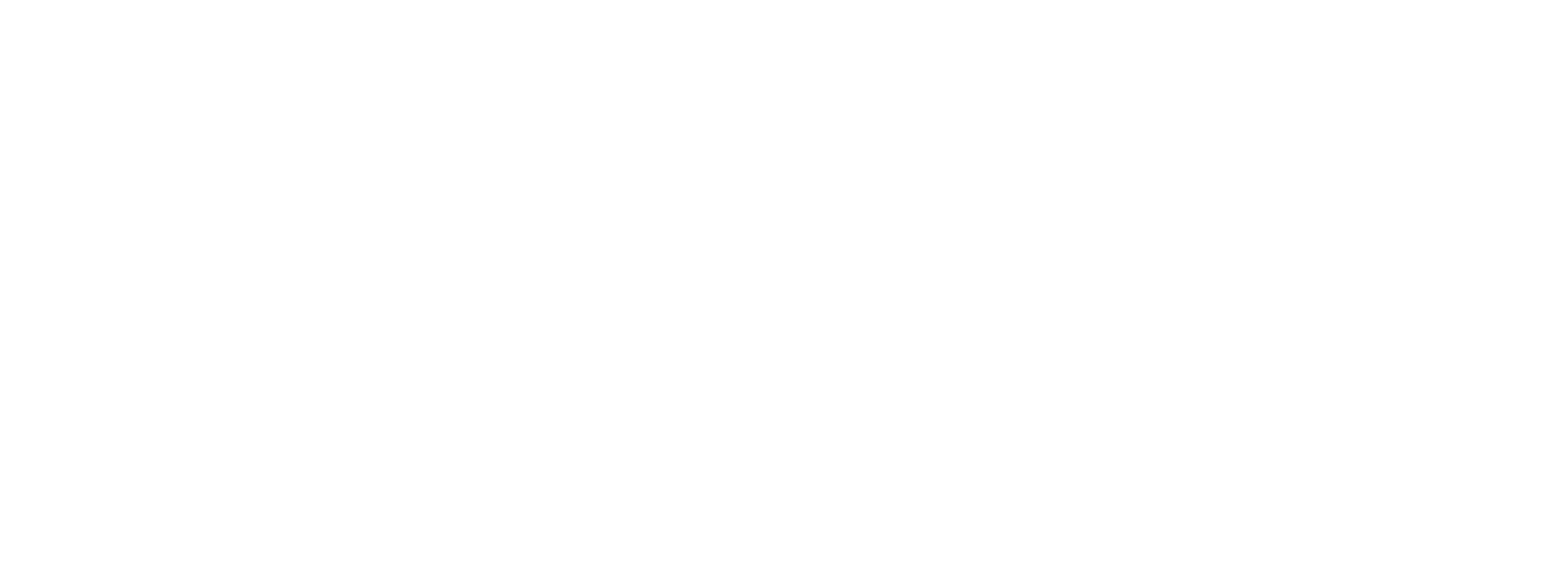 Astro Logo and link to Home Page